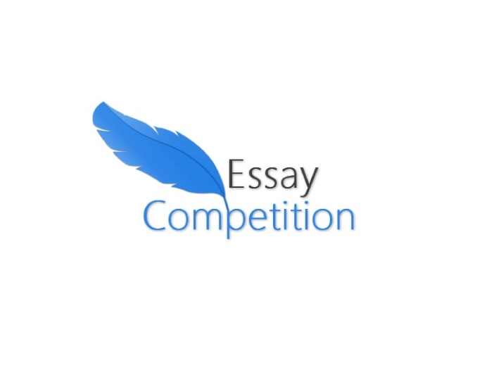 essay writing competition lahore The world youth essay competition 2018 is over an overwhelming number of students have submitted exceptional essays that were written with a lot of creativity and passion about a variety of topics: this includes climate change, social issues, scientific discoveries, artificial intelligence.