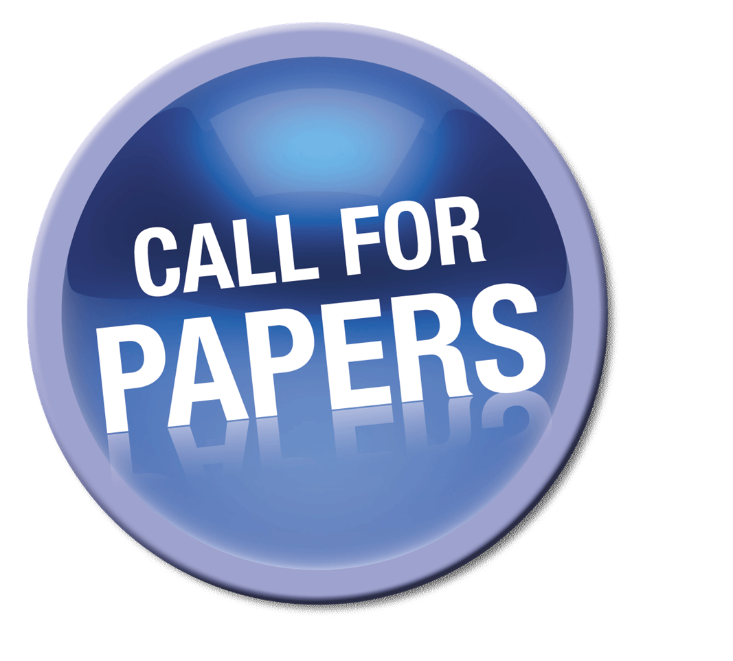CALL FOR PAPERS: INTERNATIONAL JOURNAL OF LEGAL DEVELOPMENTS